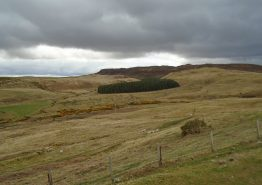 Day 2 – Melvich to Durness - Gallery Image 1