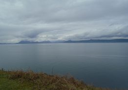 Day 7 – Lochcarron to Syke via Applecross - Gallery Image 15