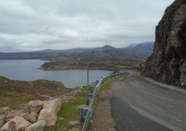 Day 7 – Lochcarron to Syke via Applecross - Gallery Image 18