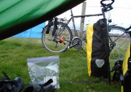 Day 1 – Wick to Melvich via John O' Groats - Gallery Image 3