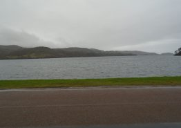 Day 6 – Shieldaig to Dingwall to Lochcarron - Gallery Image 2