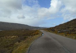 John O' Groats to Lands End Gallery - Gallery Image 21