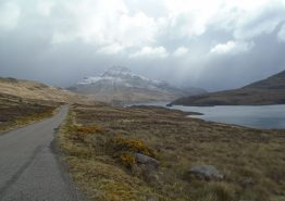 John O' Groats to Lands End Gallery - Gallery Image 24