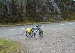 Day 5 – Laide to Shieldaig - Gallery Image 2