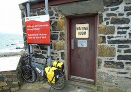 John O' Groats to Lands End Gallery - Gallery Image 79