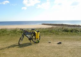 John O' Groats to Lands End Gallery - Gallery Image 109