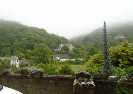 Day 32 – Ilfracombe to Higher Clovelly - Gallery Image 1