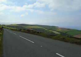 John O' Groats to Lands End Gallery - Gallery Image 235