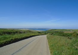 Day 35 – St Agnes to Lands End - Gallery Image 3