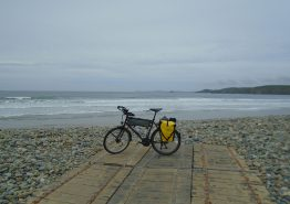 Day 26 – Goodwick to Hundleton - Gallery Image 3