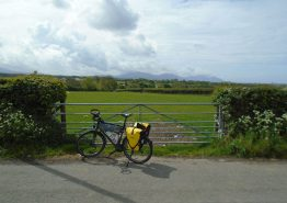 John O' Groats to Lands End Gallery - Gallery Image 172