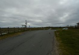 John O' Groats to Lands End Gallery - Gallery Image 132