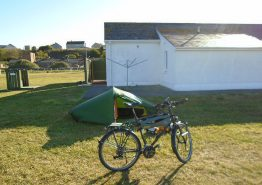 Day 14 – Port William to Palnackie - Gallery Image 2