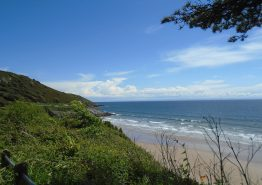 Day 28 – Pwll to North Cornelly - Gallery Image 2