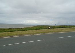John O' Groats to Lands End Gallery - Gallery Image 220