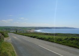 John O' Groats to Lands End Gallery - Gallery Image 257