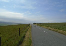 John O' Groats to Lands End Gallery - Gallery Image 238