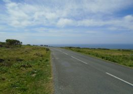Day 35 – St Agnes to Lands End - Gallery Image 7