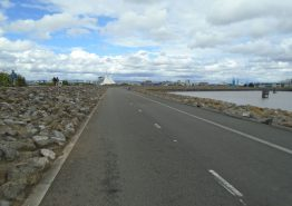 John O' Groats to Lands End Gallery - Gallery Image 222
