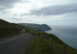Day 31- Cannington to Ilfracombe - Gallery Image 11