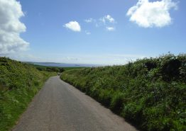 Day 27 – Hundleton to Pwll - Gallery Image 5