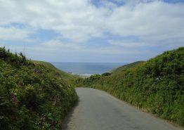 Day 33 – Higher Clovelly to Tintagel - Gallery Image 2