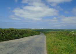 John O' Groats to Lands End Gallery - Gallery Image 256