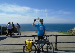 John O' Groats to Lands End – West Coast - Gallery Image 4