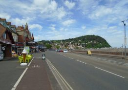 Day 31- Cannington to Ilfracombe - Gallery Image 3