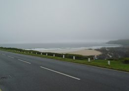 John O' Groats to Lands End Gallery - Gallery Image 252