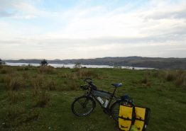 Day 10 – Kintraw to Campbeltown - Gallery Image 1