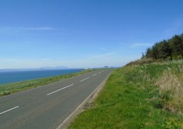 John O' Groats to Lands End Gallery - Gallery Image 108