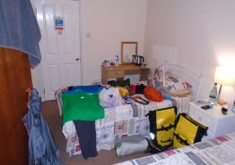 John O' Groats to Lands End Gallery - Gallery Image 225