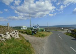 John O' Groats to Lands End Gallery - Gallery Image 114