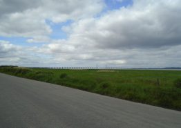 John O' Groats to Lands End Gallery - Gallery Image 231