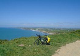 John O' Groats to Lands End Gallery - Gallery Image 258