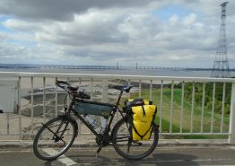 John O' Groats to Lands End Gallery - Gallery Image 227