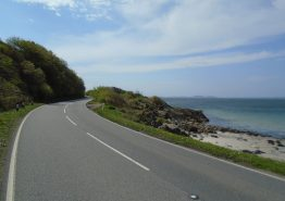John O' Groats to Lands End Gallery - Gallery Image 85