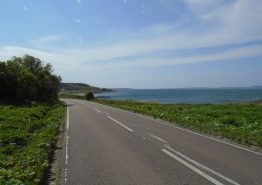Day 10 – Kintraw to Campbeltown - Gallery Image 4