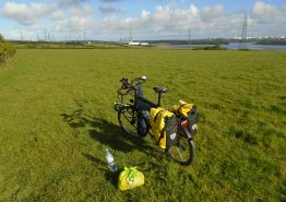 John O' Groats to Lands End Gallery - Gallery Image 203