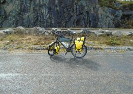 John O' Groats to Lands End Gallery - Gallery Image 12