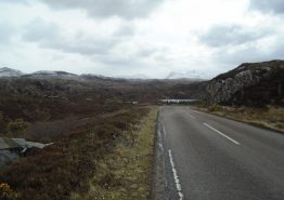 Day 3 – Durness to Lochinver - Gallery Image 3
