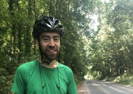 Day 16 – Tiverton to Roche - Gallery Image 37