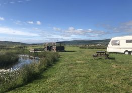 Day 4 – Lairg to Inverness - Gallery Image 6