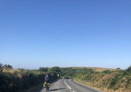 Day 17 – Roche to Lands End! - Gallery Image 2