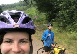 Day 14 – Hereford to Bath - Gallery Image 3