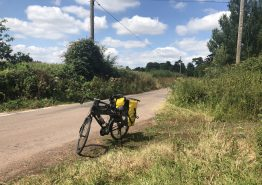 Day 16 – Tiverton to Roche - Gallery Image 35