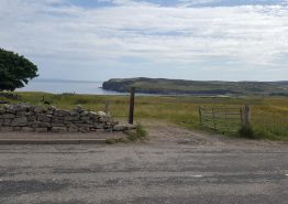Day 3 – Thurso to Lairg - Gallery Image 5