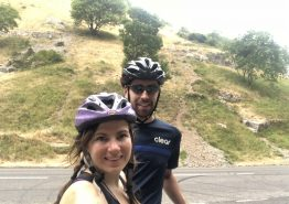 Day 15 – Bath to Tiverton - Gallery Image 5