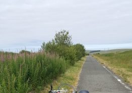 Day 8 – Lesmahagow to Gretna Green - Gallery Image 5